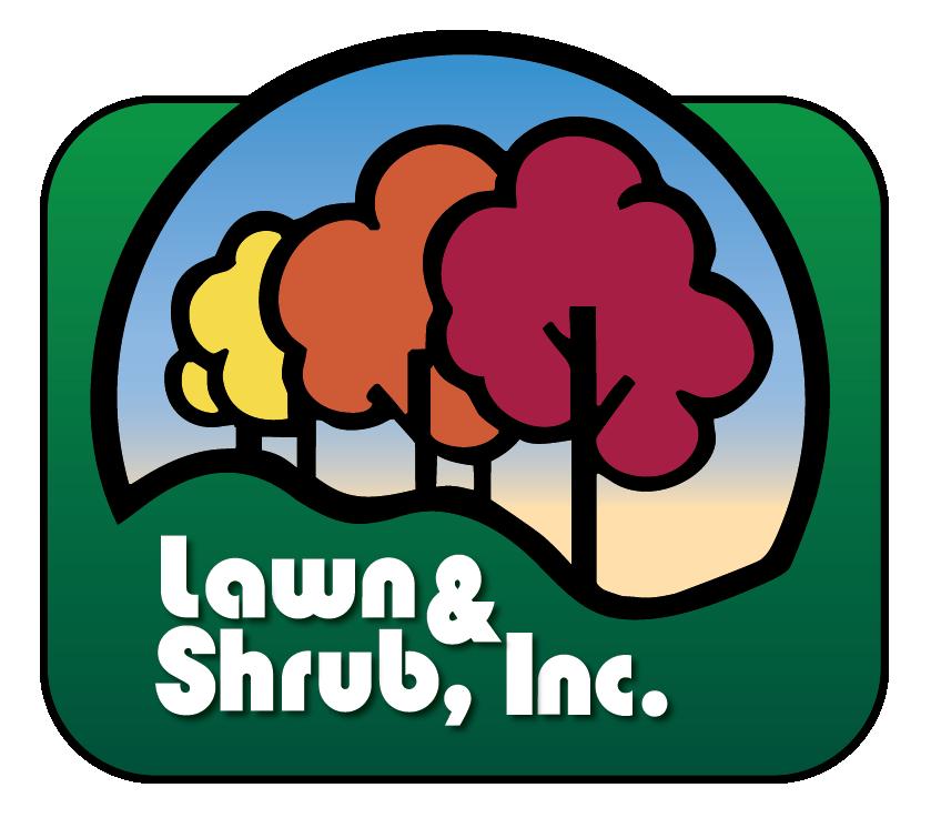 Lawn & Shrub: 3721 N 500 E, Lafayette, IN