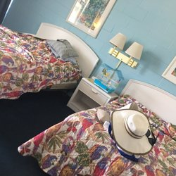 Photo Of Seahawk Inn Villas Atlantic Beach Nc United States 2nd