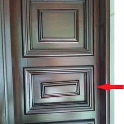 Photo of Escon - Los Angeles CA United States & Escon - Door Sales/Installation - 7222 E Gage Ave Los Angeles CA ...