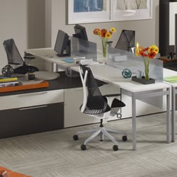 CORT Furniture Rental Clearance Center 21 Photos Office