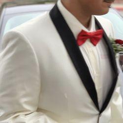Suit Xpress - 16 Photos - Men's Clothing - 1126 S Maple Ave
