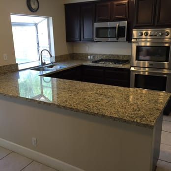 Discount Granite 83 Photos 11 Reviews Refinishing Services 5885 Jurupa Ave Riverside