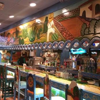 Photo Of Lindo Mexico Lafayette In United States Bar Area Impressive