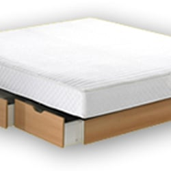 Best Mattress Stores In Berlin Germany Last Updated January 2019
