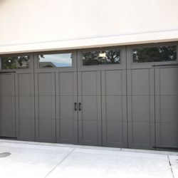 Photo Of Garage Door Express   Citrus Heights, CA, United States. UDT Garage