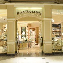 Photo Of Scandia Down Chicago Il United States