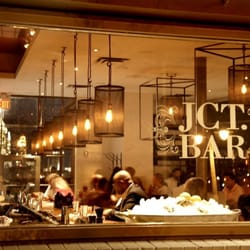 Jct Kitchen Bar Order Online Photos Reviews