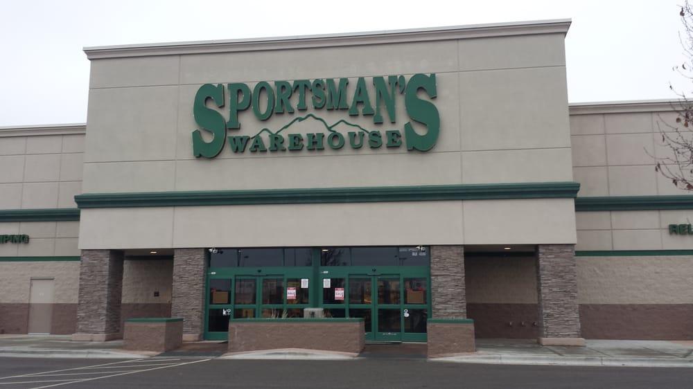 warehouse sportsman sportsmans browse
