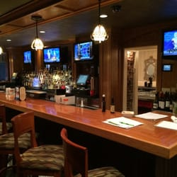 Photo Of American Hotel Freehold Nj United States Restaurant Bar