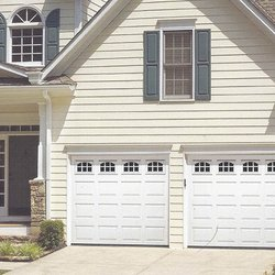 Photo of Cliff Carlson Garage Doors - Bristol CT United States. Garage Door & Cliff Carlson Garage Doors - 21 Photos - Garage Door Services ...