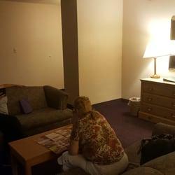 guesthouse inn suites 31 photos 47 reviews hotels 2420