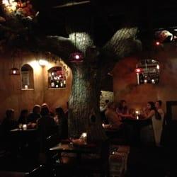Friar Tuck S Restaurant Bar Nevada City Ca