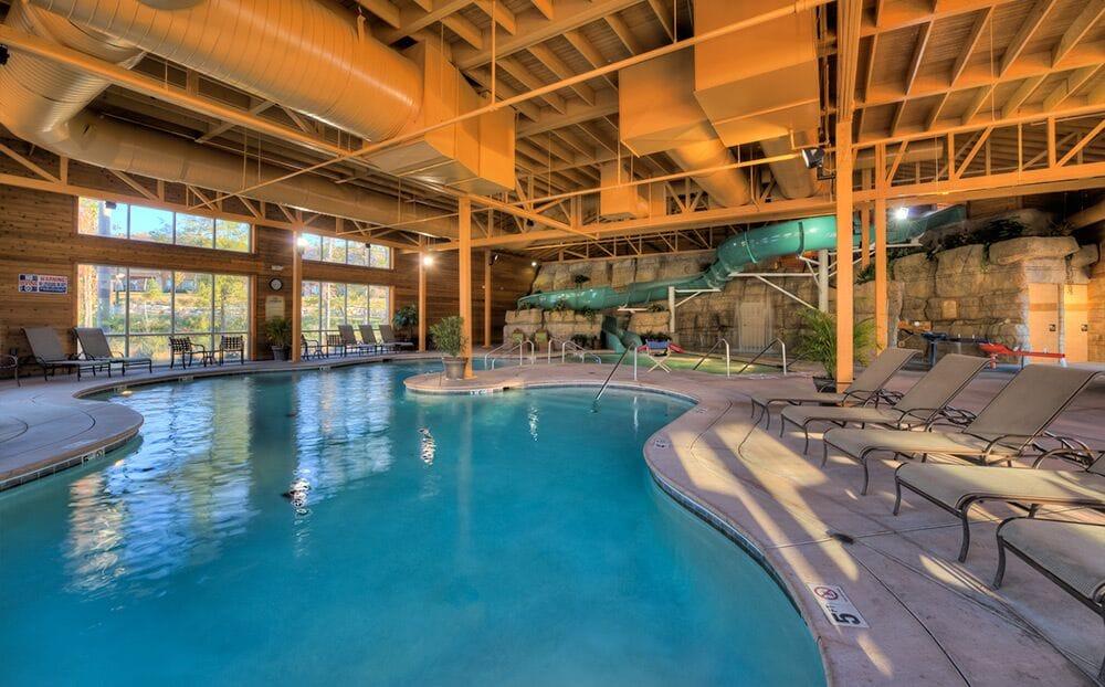Welk Resort Branson - Slideshow Image 2