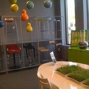 Home Expo Design Center - Interior Design - 2960 Sidco Dr, South ...