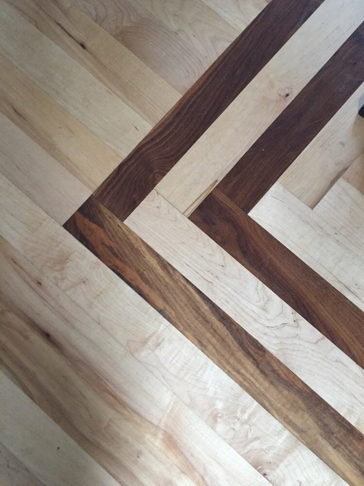 TC Wilka Artisan Floors: Owensville, MO