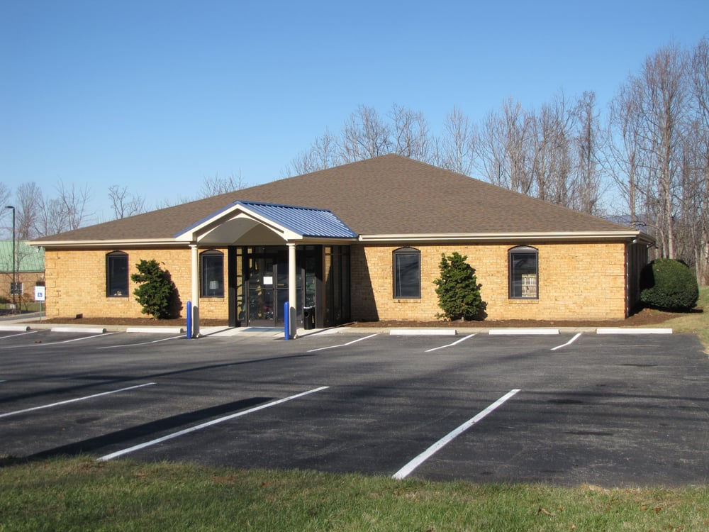 Audiology Hearing Aid Associates: 2104 Langhorne Rd, Lynchburg, VA