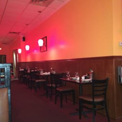 Photo Of Oriental Pearl Restaurant Boothwyn Pa United States