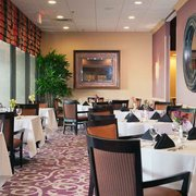 Doubletree By Hilton New Orleans Airport Hotel