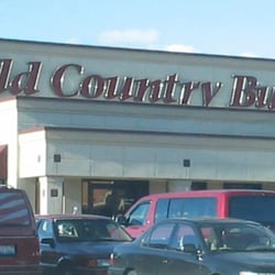 old country buffet closed 16 reviews buffets 8780 w dempster rh yelp com