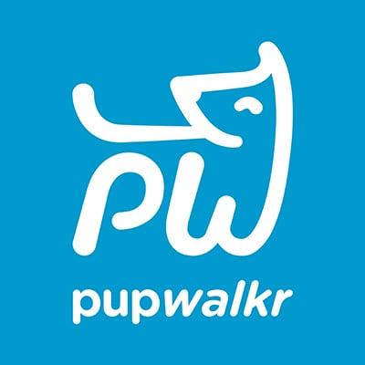 PupWalkr