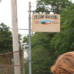ellis haven campgrounds 531 federal furnace rd plymouth ma