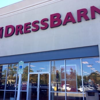 Dress barn accessories 2065 skibo rd fayetteville nc for Jewelry stores in fayetteville nc