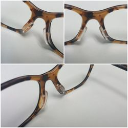 Photo of Pro-Op Eyeglass Repair Center - Gold River, CA, United States 5c928d44797f