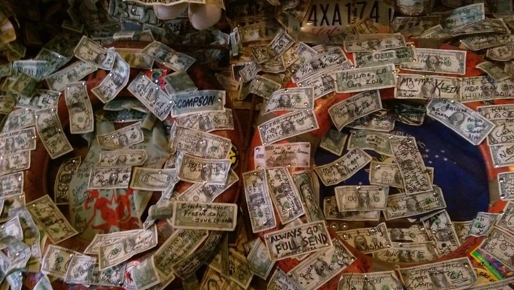 Salty Dawg Saloon 96 Photos Amp 77 Reviews Dive Bars