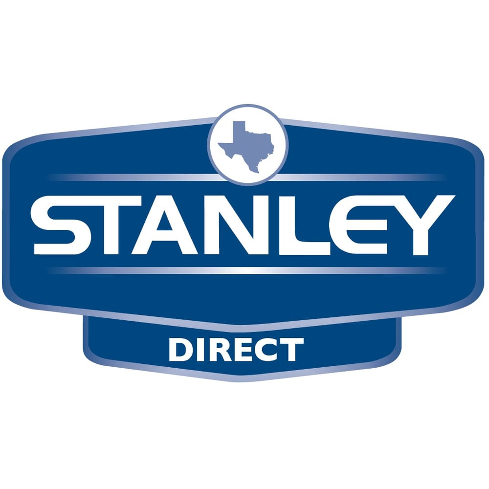 Stanley Direct Auto