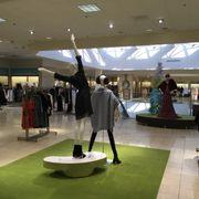 41c8a90eb35 Neiman Marcus - 16 Photos   49 Reviews - Shoe Stores - 5000 ...