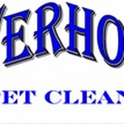 Carpet Cleaners Flora  Photo of Powerhouse Carpet Cleaning - Walnut Creek, CA, United States