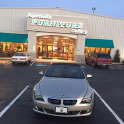 Photo Of Fayetteville Furniture Gallery   Fayetteville, NC, United States.  Best Furniture ...