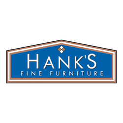 Photo Of Hanku0027s Fine Furniture   Bentonville, AR, United States