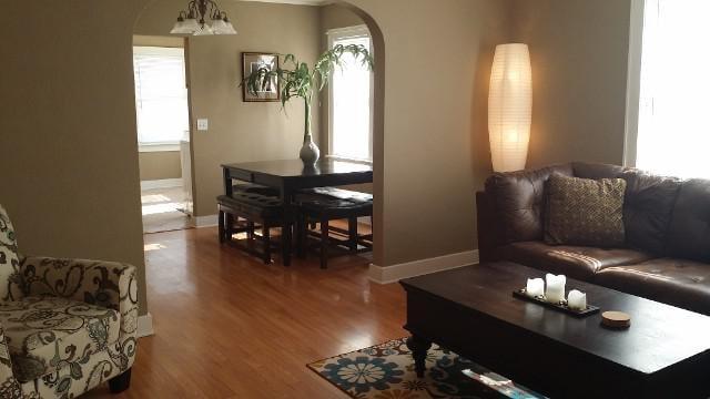 Premier Rental Properties