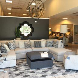 Bassett Furniture Furniture Stores 1526 E Pass Rd Gulfport Ms