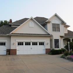 Photo of Above \u0026 Beyond Door Systems - North Canton OH United States. & Above \u0026 Beyond Door Systems - Garage Door Services - 9066 Humberside ...