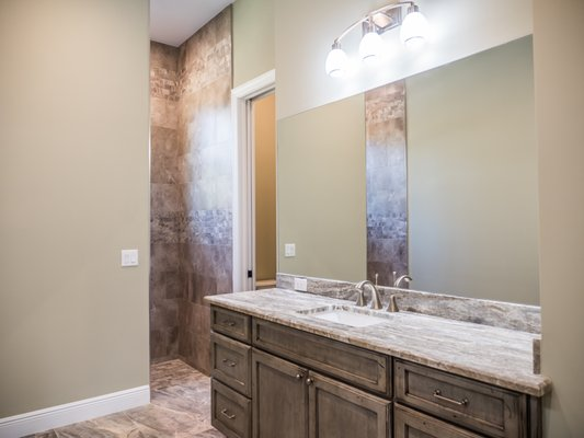Kaye Lifestyle Homes 910 39th St Sw Naples Fl General Contractors Residential Bldgs Mapquest
