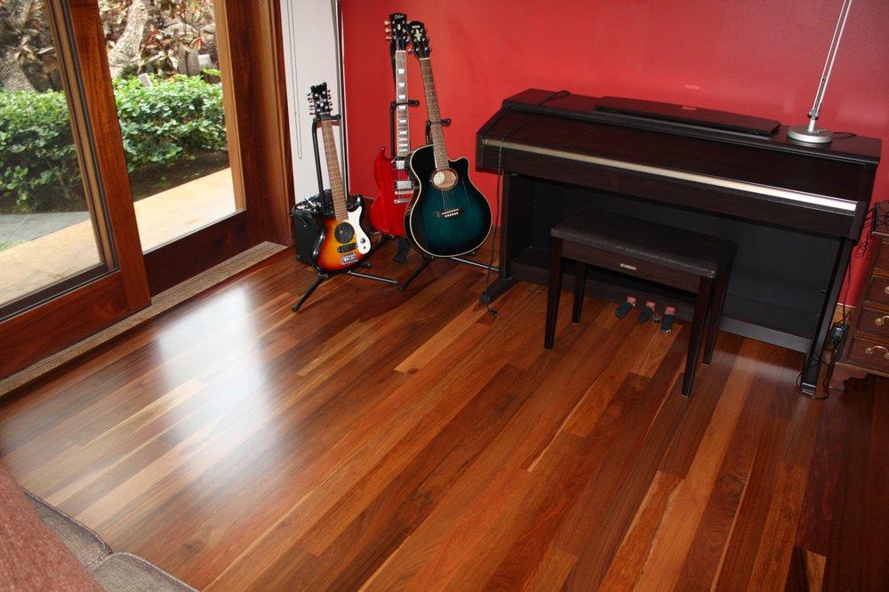 Sharp Wood Floors: 216 Lemmon Dr, Reno, NV