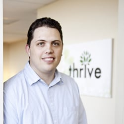 Thrive Internet Marketing Agency - Request a Quote - Web