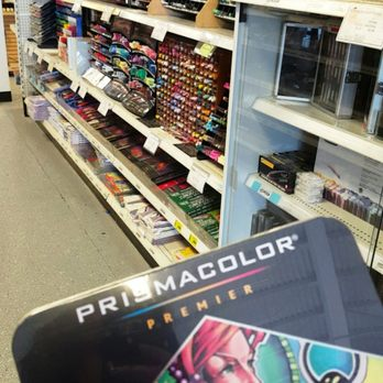 photo of plaza artist materials picture framing rockville md united states