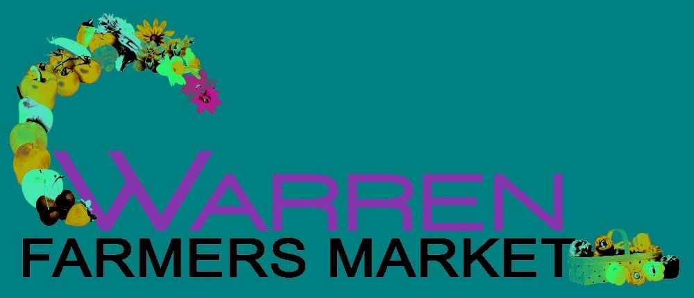 Warren Farmers Market: 1 City Square, Warren, MI