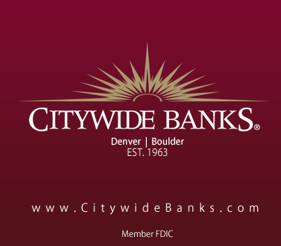 citywide banks colfax