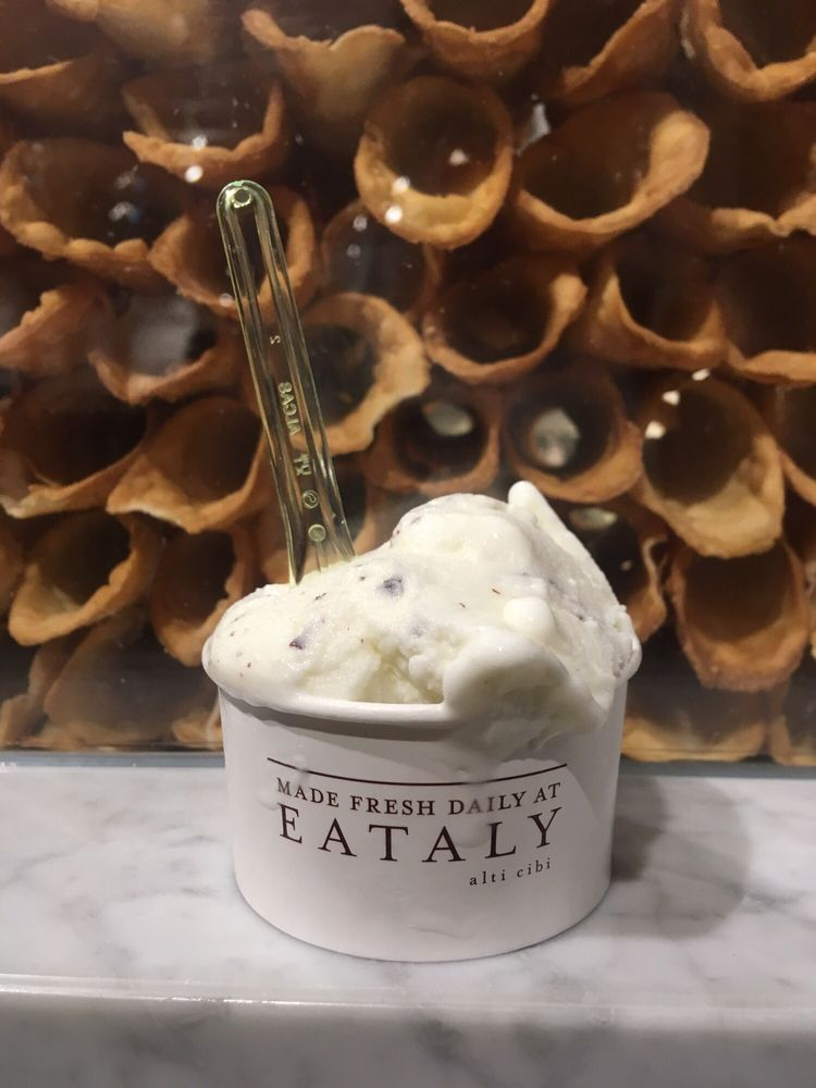 Eataly - Chicago