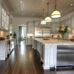 Photo Of East End Country Kitchens   Calverton, NY, United States ...