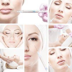Boca Raton Skin & Laser Center - 30 Photos - Hair Removal