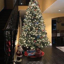 photo of costco wholesale montebello ca united states a costco favorite - Costco Christmas Decorations 2017 Australia