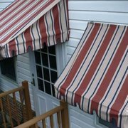 Creative Awnings Get Quote 14 s Awnings 425 Springfield