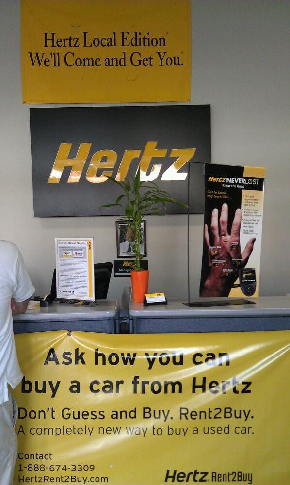 hertz rent a car 28 beitr ge autovermietung 1619 alton rd miami beach fl vereinigte. Black Bedroom Furniture Sets. Home Design Ideas