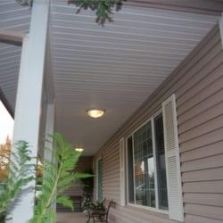 photo of k designers burnsville mn united states - K Designers Home Remodeling