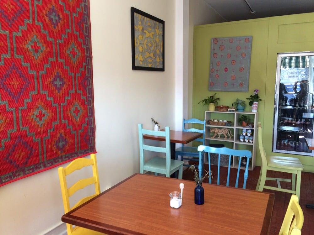 Bubby s take away kitchen 14 photos 33 reviews for Perfect kitchen harrogate takeaway